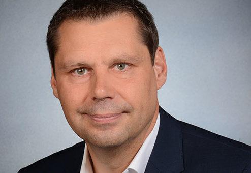 AMEXPool AG: Jörg Haffner wird Vorstandsmitglied