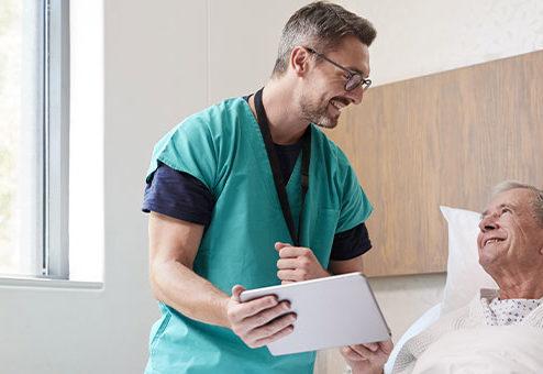 Die besten Privaten Krankenversicherer 2020/2021