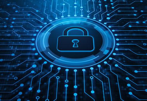 Hans John Versicherungsmakler: neue Cyberversicherung für Vermittler