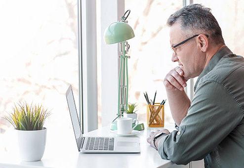 BCA: Neues Weiterbildungsangebot macht digital fit für die Beratung