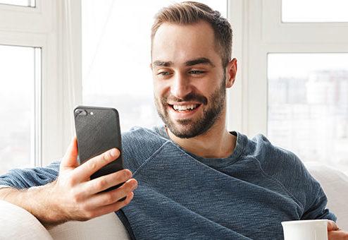 Deutsche Bank launcht digitalen Versicherungsmanager