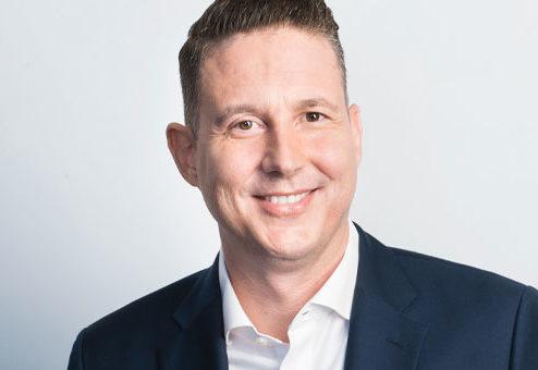 TARGO Versicherungen: Sascha Müller wird neuer Vertriebsvorstand