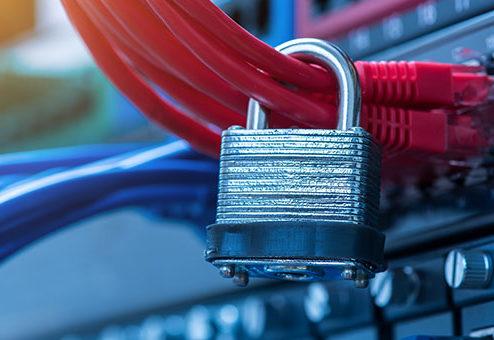 Nürnberger Internetversicherung schützt bei Cyber-Kriminalität