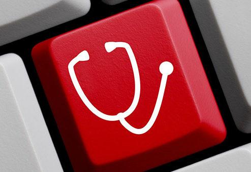 Digitale Gesundheitsanwendungen kommen in die Regelversorgung