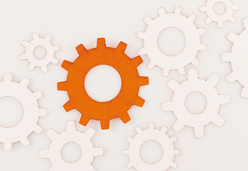 Der e-Antrag in der Risikolebensversicherung