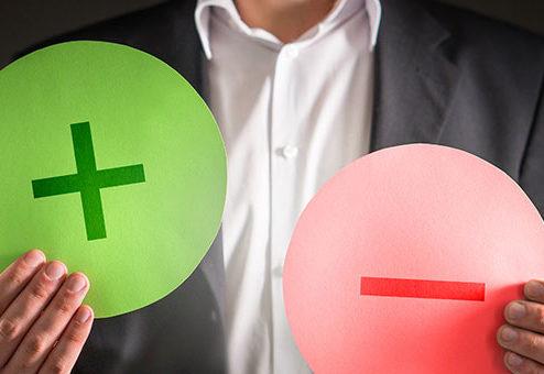 Infinma: Marktstandards in der Risikolebensversicherung geplant
