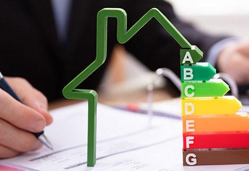 Der Energieausweis wird immer wichtiger: Ein Wegweiser für Eigentümer und Mieter
