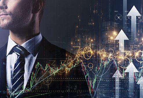 Die besten Anbieter und Produkte der ETF-Branche