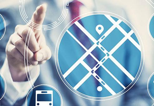 Die Megatrends und ihre Auswirkungen auf die Versicherungsbranche