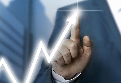 LVM stellt Produktportfolio für Neukunden um