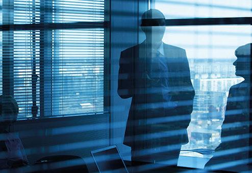 Wirecard AG: Risikomanagement war erforderlicher Teil der Prüfungsplanung
