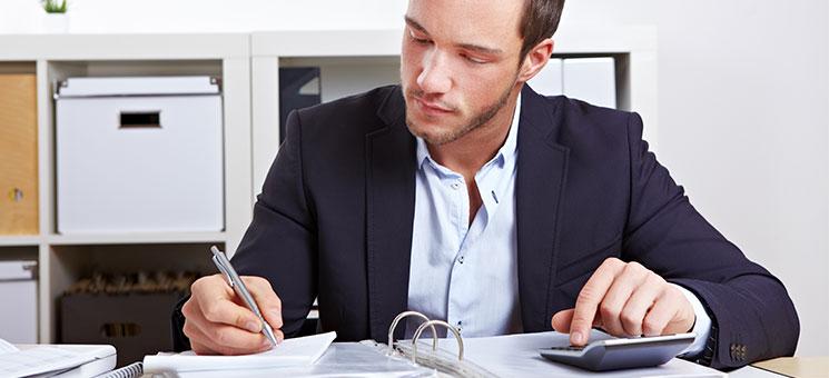 Soli-Vorteilsrechner für KMU