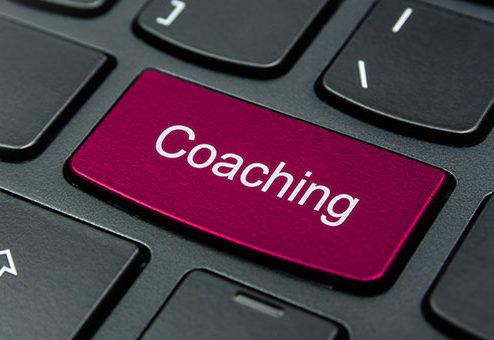 LV1871 startet digitale Coaching-Plattform für Vermittler