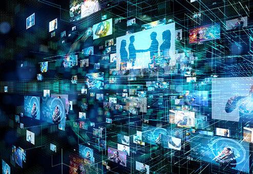 Virtuelle InnoVario fand erfolgreich statt