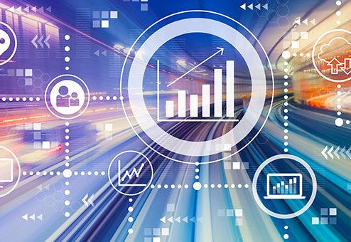 Corona-Pandemie zwingt Unternehmen zur Digitalisierung