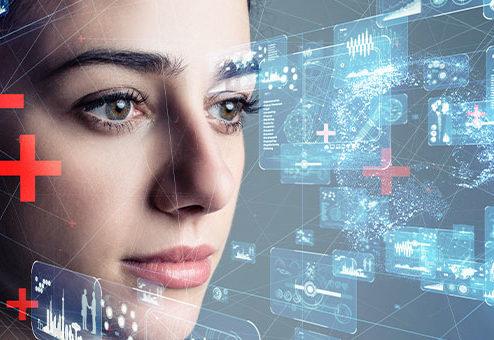 secion: drei Säulen für mehr Cyber Security