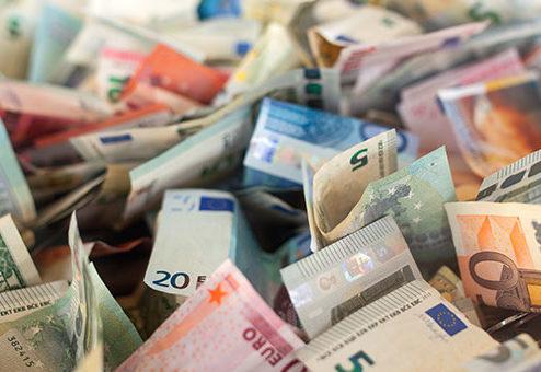 IVFP: Die besten Basisrenten 2020