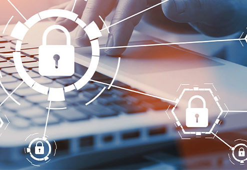 Kleinstunternehmen: Neue VdS-Richtlinien für Informationsverarbeitung
