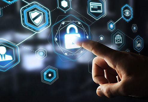 Gother bietet KMU-Kunden via Cyberdirekt Mehrwert für den Cyberschutz