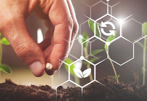 Sustainable Award in Finance zeichnet die nachhaltigsten Produkte aus