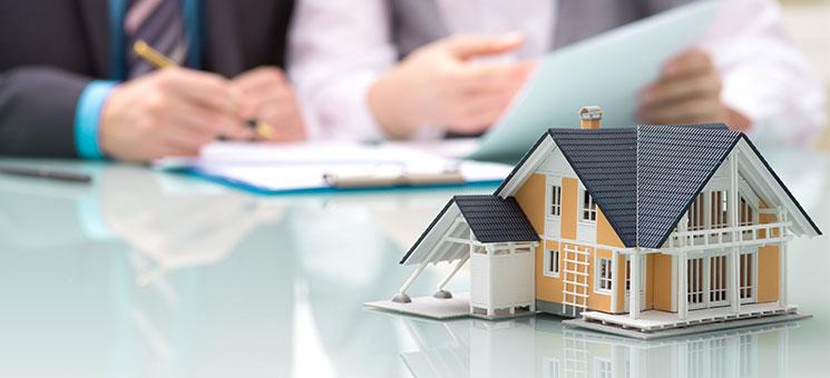 BaufiPlus: neue Absicherung für Baufinanzierungen