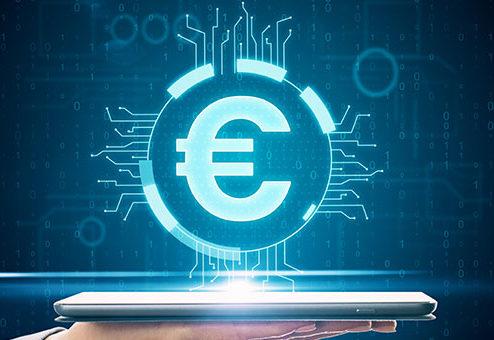 Corona-Pandemie forciert Digitalisierung der Banken