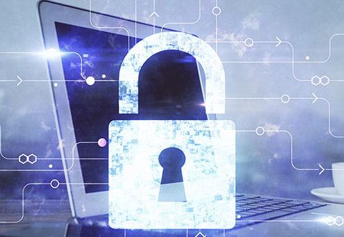 mailo bietet Einsteigerprodukt zur Cyber-Absicherung