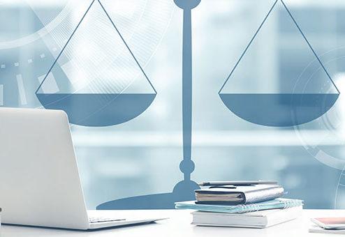 Stabiler Rechts- und Versicherungsschutz
