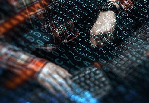 Hiscox: Online-Entscheidungsspiel simuliert den Cyber-Ernstfall