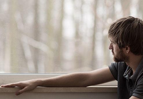 """""""Die Furcht vor sinkendem Lebensstandard im Alter ist begründet"""""""