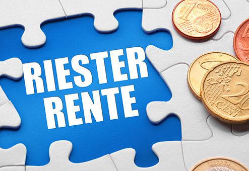 SAFE-Forscherteam: Reformvorschlag für Riester-Rente