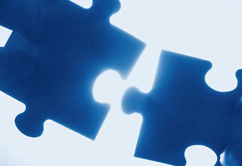blau direkt und FONDSNET geben Zusammenarbeit bekannt