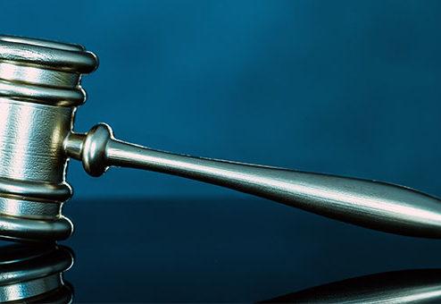 Die wichtigsten Urteile zur Berufsunfähigkeitsversicherung der letzten Jahre