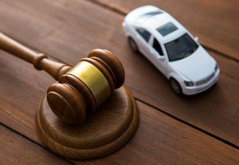 Autokredite: Bundesgerichtshof beugt sich Vorgaben des EuGH