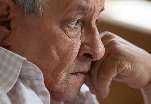 Jeder sechste Rentner kann nichts zurücklegen – Immobilienbesitzer oft mit Restschulden