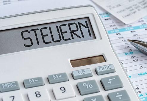 PKV: Steuern sparen mithilfe des KV-OPTIMIERER des IVFP
