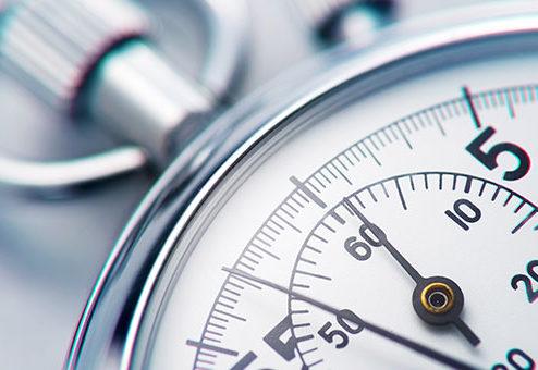 Continentale eGesundheitsDialog: Rückfragen in unter 15 Minuten beantwortet