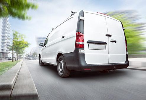 VEMA: Die beliebtesten Transportversicherungen