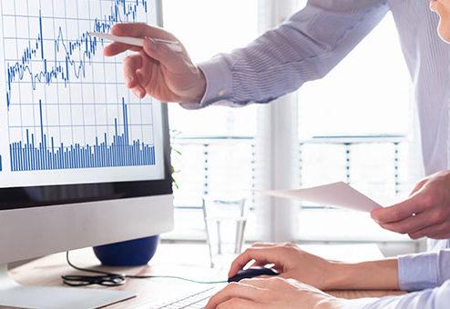 Spar dich reich mit ETFs: Jens Rabe gibt 5 Tipps, wie es geht!