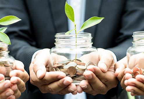 """ESG-Kriterien: Zurich passt """"VarioInvest"""" an"""