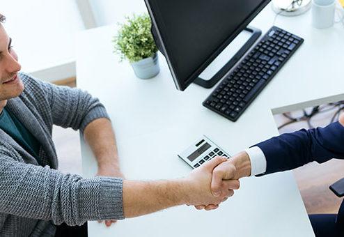 Feedback der VEMA-Makler zur Annahmepolitik der BU-Versicherer