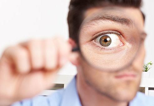 BaFin: Verbraucher sollen Prämiensparverträge prüfen