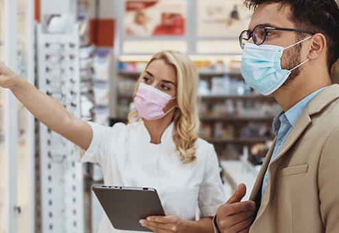 Alte Leipziger passt Berufshaftpflichtversicherung für Apotheker an