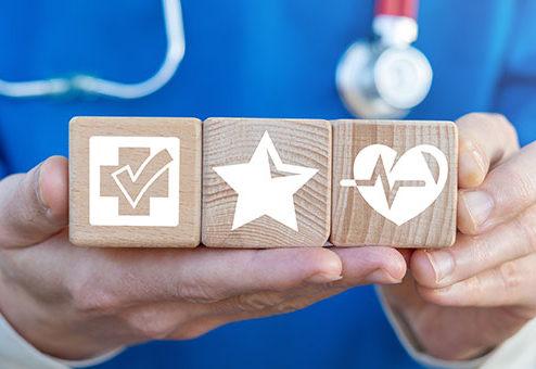 Die besten privaten Krankenversicherer 2020