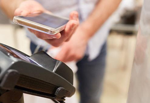 Mastercard Studie zeigt: Covid-19-Pandemie hat Bezahlverhalten stark verändert