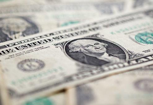 Neue US-Regierung: Freie Fahrt für monetäre Staatsfinanzierung?