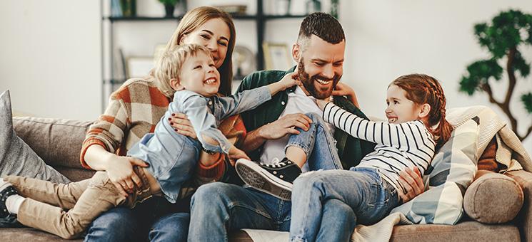 Allianz Direct mit neuem rundum Schutz für das eigene Zuhause