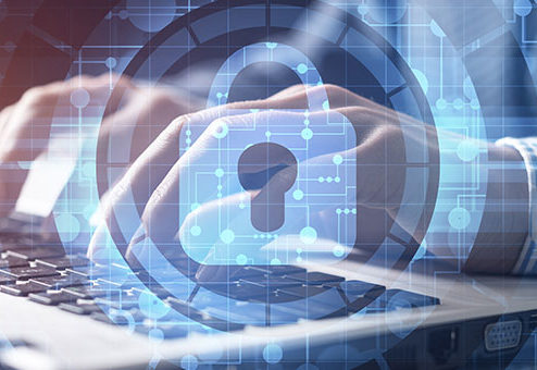 Die fünf wichtigsten Cybersecurity-Trends