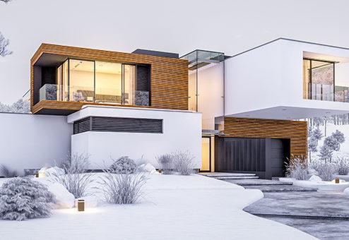 Darauf müssen sich Immobilienbesitzer und -käufer zum Jahresende einstellen