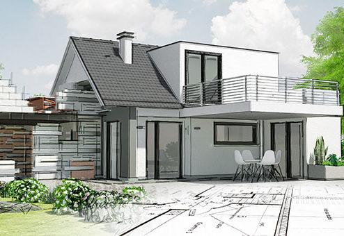 Ab 2021 steigt die Wohnungsbauprämie